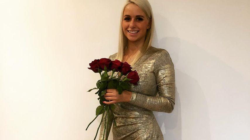 Carina Spack, Bachelor-Kandidatin 2018