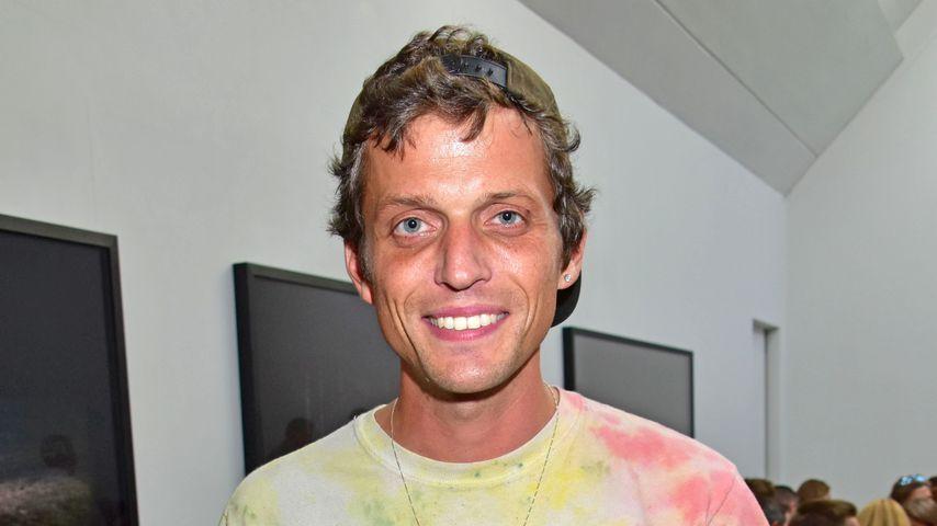 Carl Jakob Haupt, Blogger