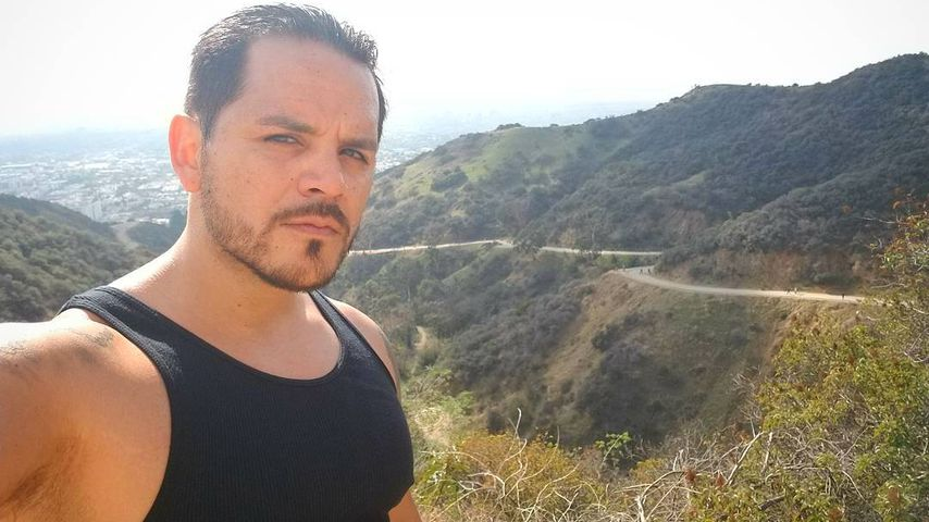 US-Reality-TV-Star: Carlos Lopez Jr. tot mit nur 35 Jahren!