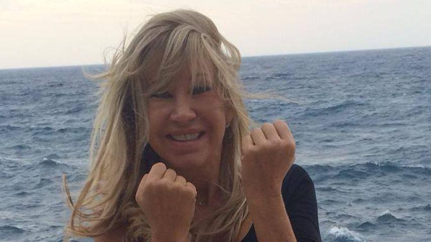 Carmen Geiss schlägt zurück: Krasser Konter auf Shitstorm!