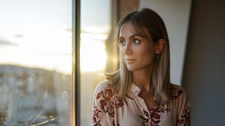 Carmen Kroll, Bloggerin