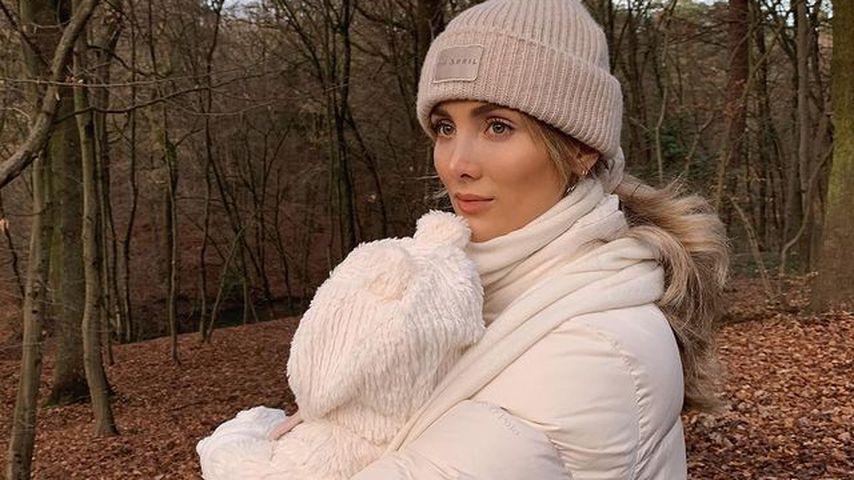Bloggerin Carmushka verrät: Wünscht sie sich weitere Kinder?