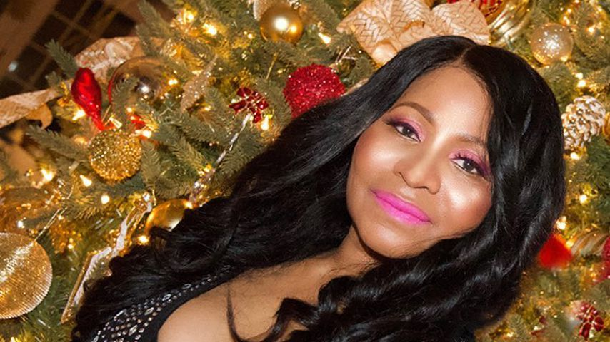 Carol Maraj, Mutter von Nicki Minaj
