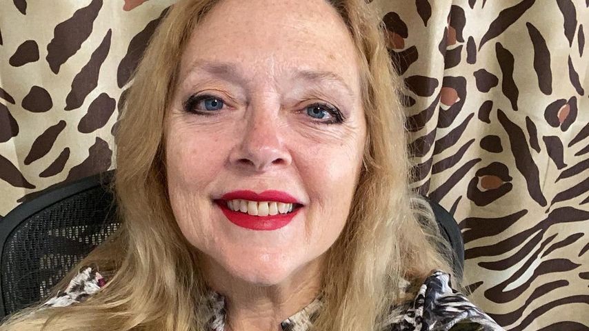 """Nach """"Tiger King"""": Carole Baskin verhandelt über TV-Show!"""