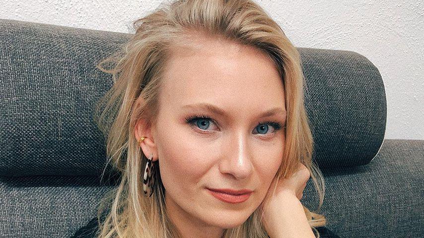Carolin Niemczyk: Vor 12 Jahren hat ihr Vater sie verlassen!