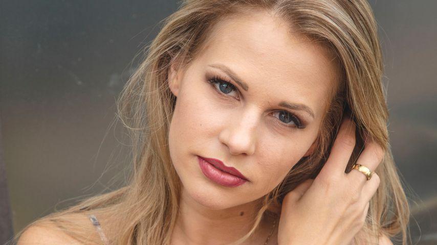 Carolina Noeding, Sängerin