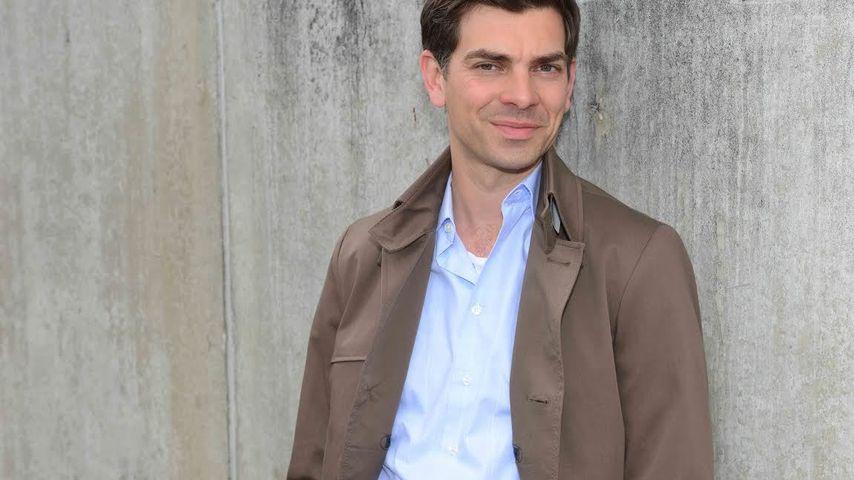 Carsten Clemens