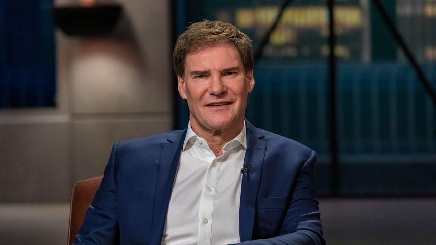 """Carsten Maschmeyer, Investor bei """"Die Höhle der Löwen"""""""