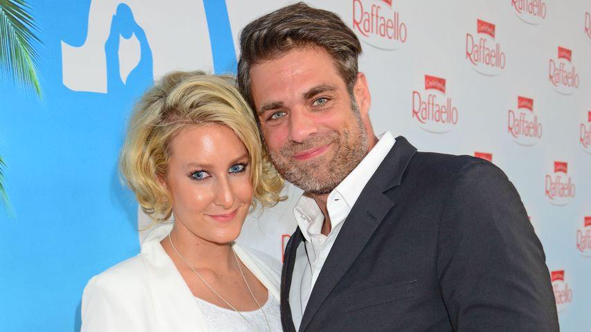 Nach Verlobungs-Drama: Carsten Spengemann wieder verliebt