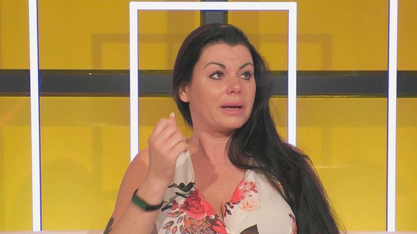 """Woche drei: Diesen """"Big Brother""""-Star wollen Fans loswerden!"""