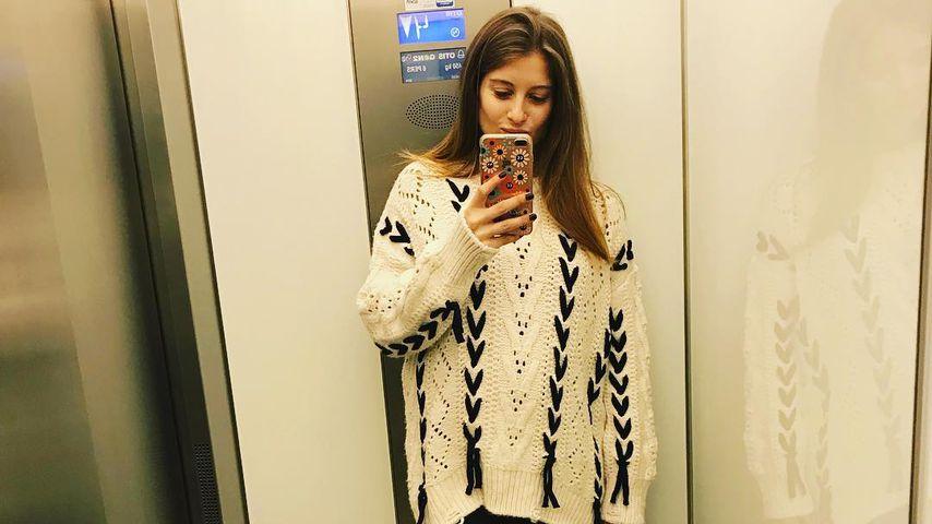 Mama Cathy Hummels: Auf dieses Fashion Piece verzichtet sie