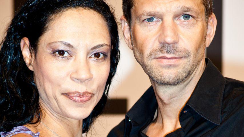 Kai Wiesinger: Trauer um Frau Chantal de Freitas