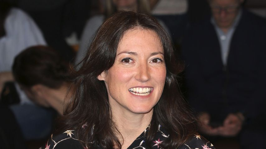 Charlotte Roche, Schauspielerin