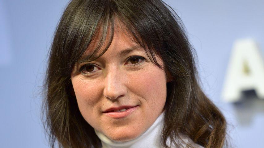 Charlotte Roche, Schauspielerin und Autorin