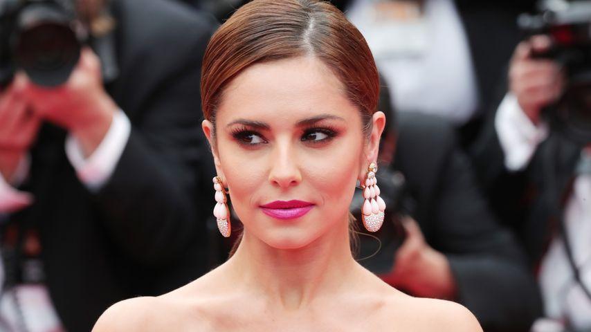 Cheryl Cole beim Cannes Film Festival 2016