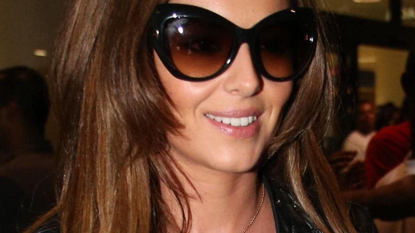 Kehrt Cheryl Cole in die Jury von X-Factor zurück?