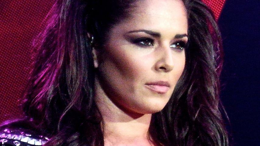 """Cheryl Cole: """"Genug von den Lügen über mich"""""""
