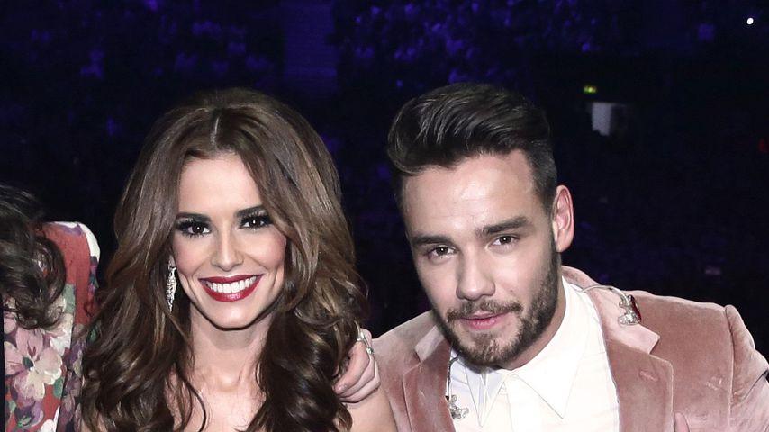 Mega-Luxus: So brachte Cheryl Cole ihren Sohn zur Welt!