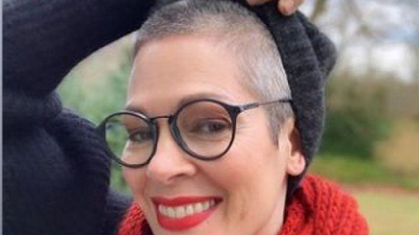 Cheryl Shepard, Schauspielerin