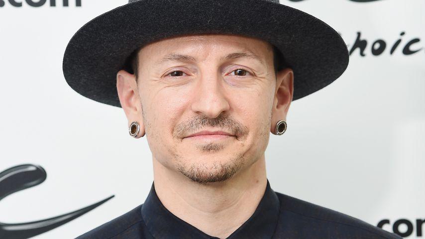 Notruf aufgetaucht: Chesters Haushälterin völlig aufgelöst