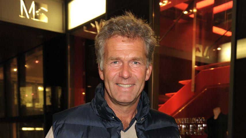 Christian Danner 2008 in München