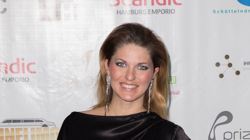 Christine Deck