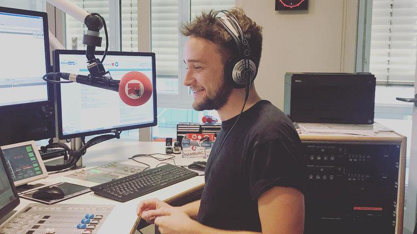 """Fun-Kommentator: Er sorgt für Biss auf """"Love Island""""!"""