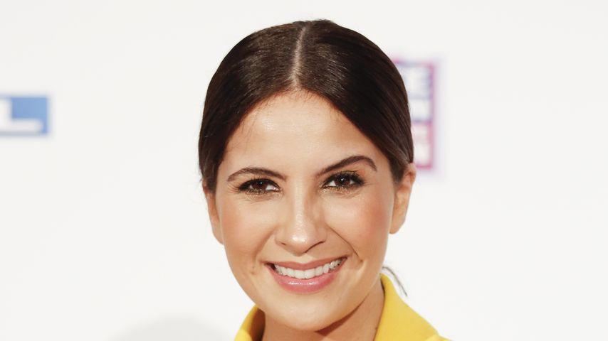 Chryssanthi Kavazi, Schauspielerin