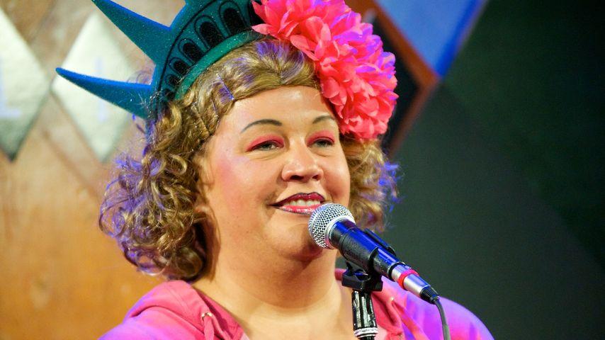 Schluss mit Pink: Cindy aus Marzahn verkündet Karriere-Aus!
