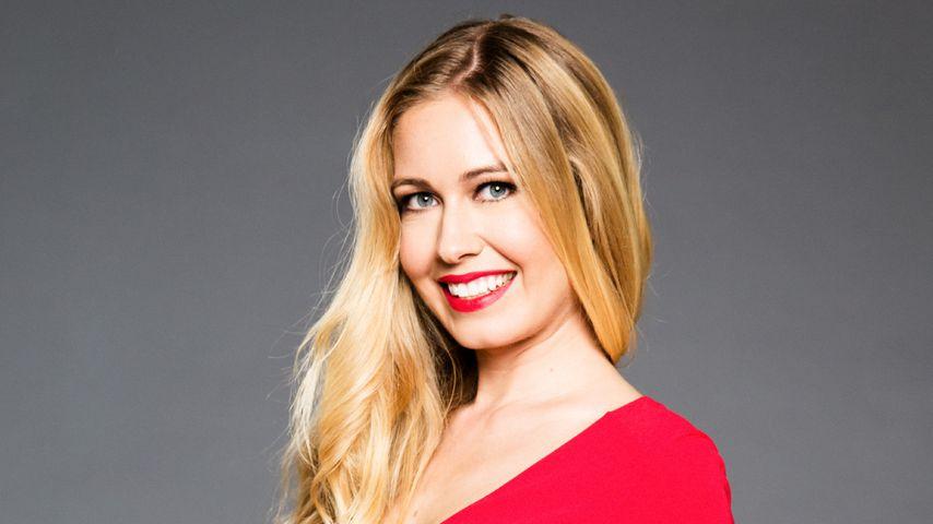 Claudia, Bachelor-Kandidatin 2018