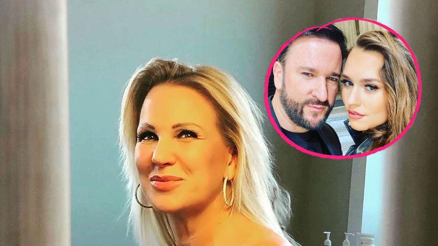Laura und Wendler verlobt: Wusste Ex Claudia vorher davon?