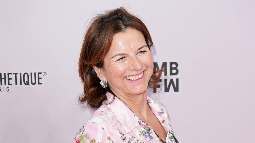 Claudia Obert 2019