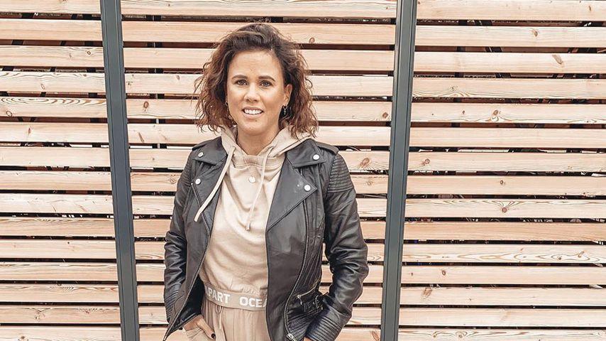 Claudia Tews, Oktober 2020