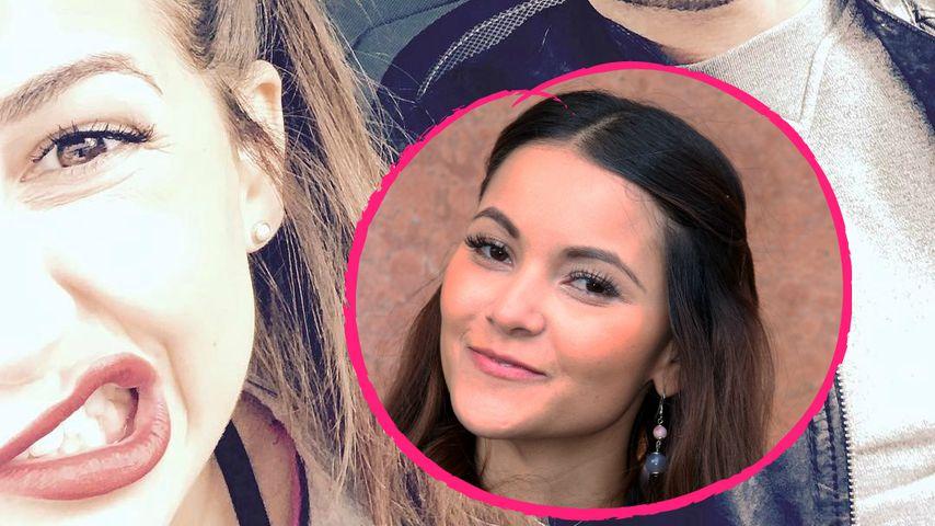 Clea & Bastis Trennung: Verrät Kattia Vides hier den Grund?