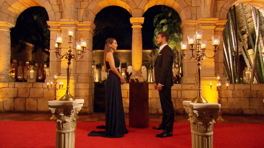 Die letzte Rose: Darum gewann Clea-Lacy Bachelor-Bastis Herz