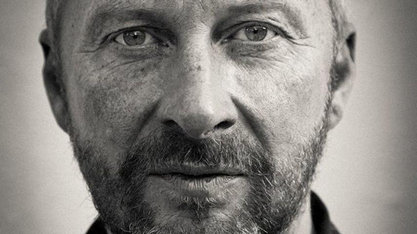 """Wonderful Life""-Sänger: Musiklegende stirbt nach Autounfall"