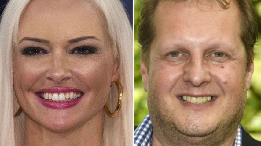 Daniela Katzenberger: Übernimmt Jens Büchner ihr Café?
