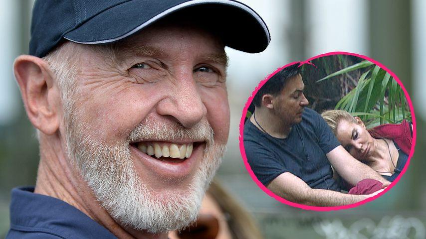 "Diagnose ""öde"": Dr. Bob rechnet mit Dschungelcampern ab"