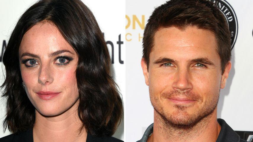 """""""Resident Evil""""-Reboot: Diese Schauspieler gehören zum Cast"""