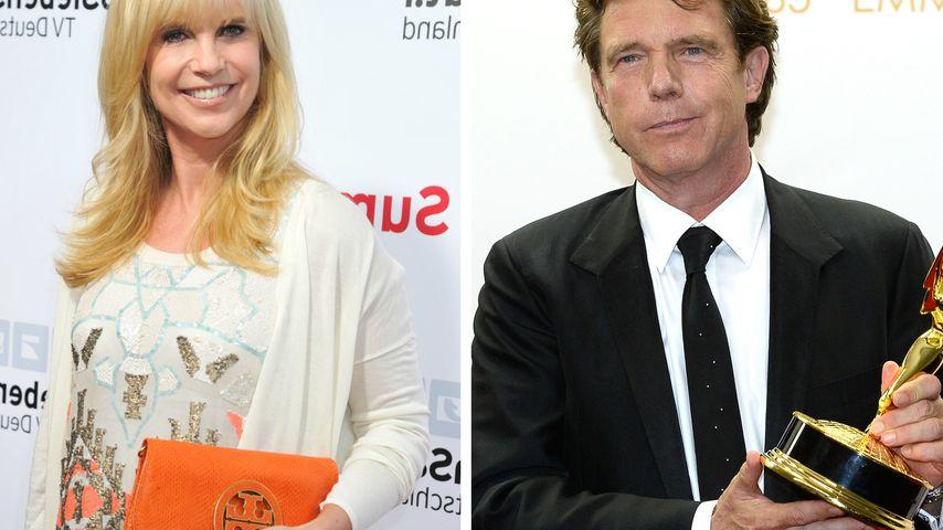 Wegen Demenz: Freispruch für Linda & John de Mols Erpresser?