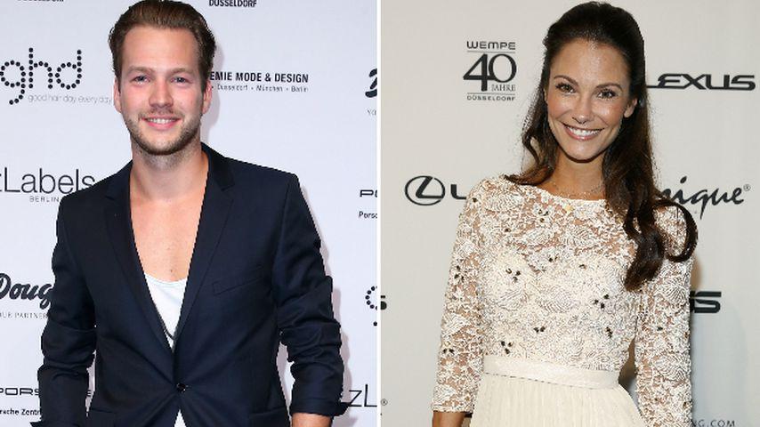 Offiziell bestätigt: Marvin Albrecht & Simone sind ein Paar!
