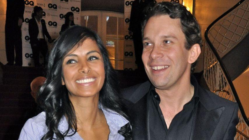 """Collien Ulmen-Fernandes will keine """"Promi-Familie"""""""