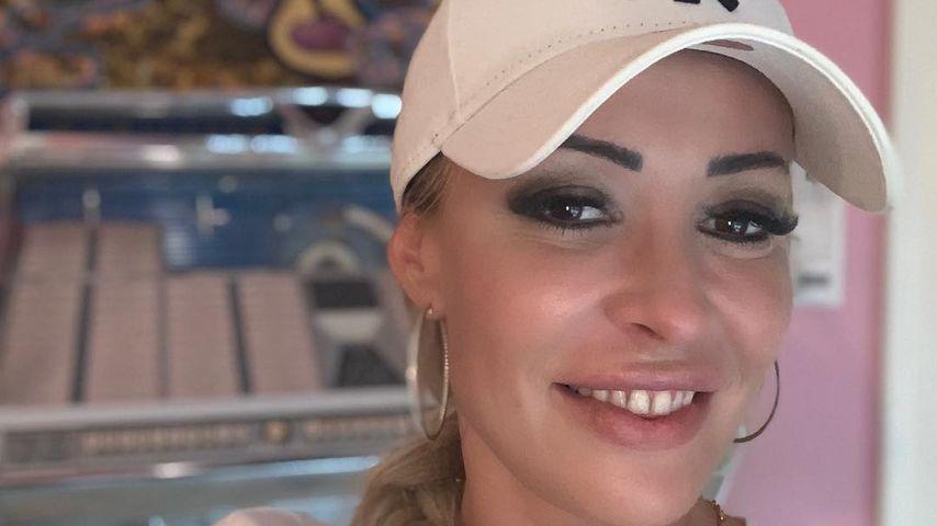 Cora Schumacher, Reality-TV-Star
