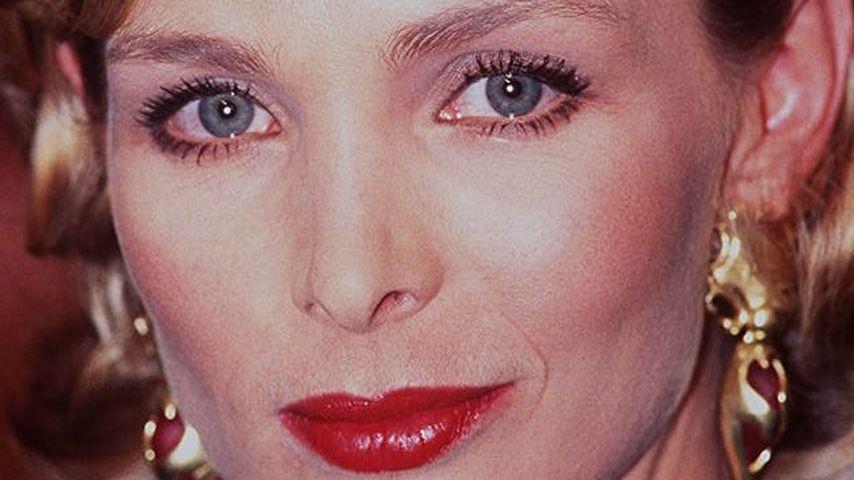 Wegen Playboy-Pics: Corinna Drews gewinnt Klage