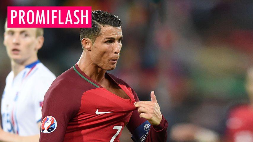 Thumbnail Cristiano Ronaldo