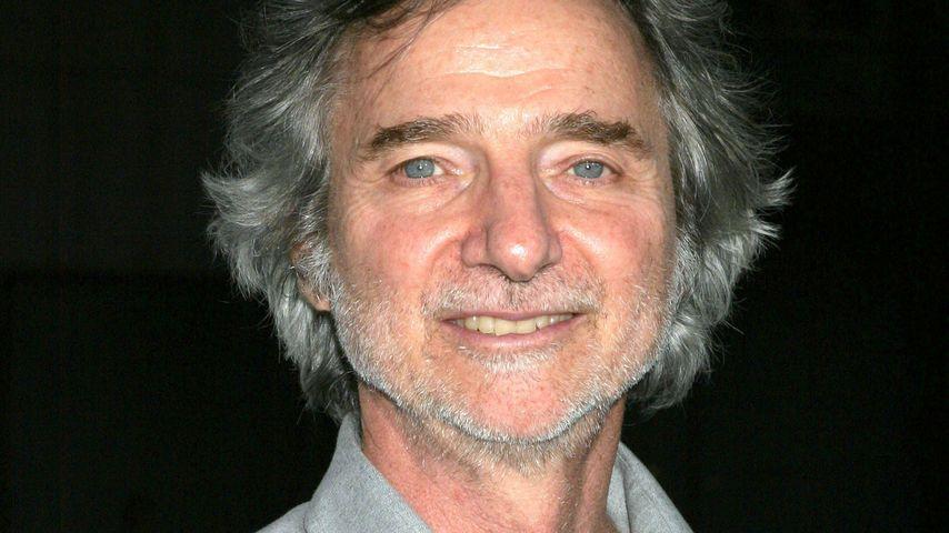 Curtis Hanson, Regisseur