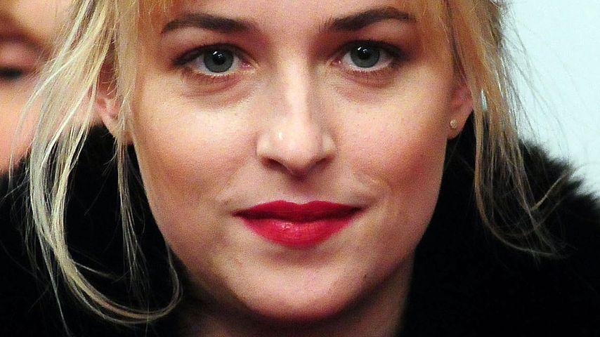 """""""Shades of Grey"""" - Wie unschuldig ist Dakota?"""