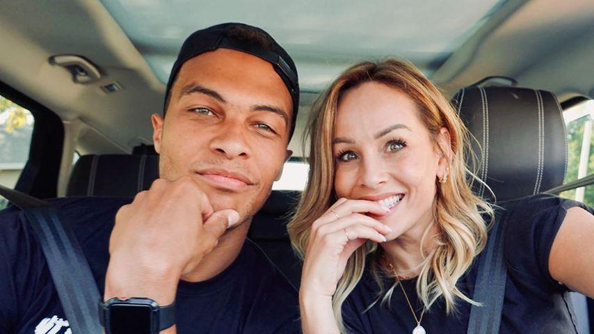 Nach Trennung: US-Bachelorette entfolgt Sieger auf Instagram