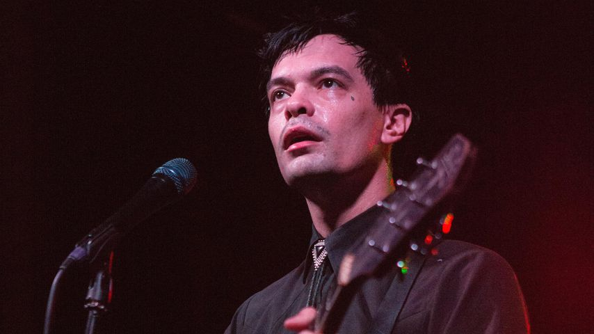 Dan Sartain, Musiker