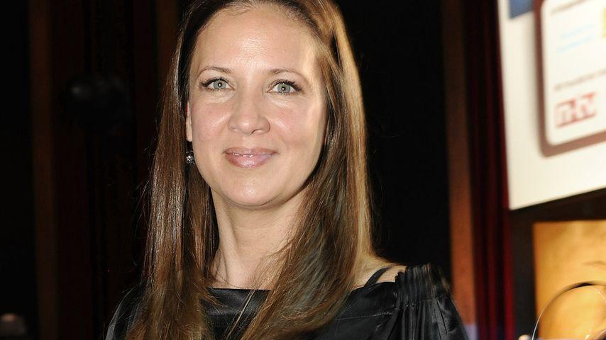 Trotz Trennung: Dana Schweiger nimmt Til in Schutz